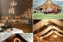 Bröllops tema