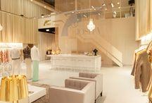 Interior | Van Egmond Totaal Architectuur