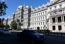 Washington, DC / Our Washington DC trip July 4, 2013