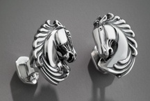 Wildlife Jewelry