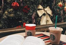 Winter feeling / Winter feeling Winter Activities Snow Snow man Christmas Decorations