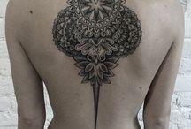 Tattoos / Tattoo ideas/designs