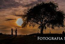 """Plenery ślubne wojtynaryszard.pl - Fotograf ślubny #leżajsk #Kraków #weeding #photo / Fotografia ślubna """"nabiera znaczenia po latach..."""" Kim jestem?  Waszym przyszłym fotografem :) Mam na imię Rysiek moją specjalnością jest fotografia ślubna i reportaż z Waszego wspaniałego dnia ślubu, zapraszam również do sesji rodzinnej, brzuszkowej, a nawet reklamowej.  Poza fotografią uwielbiam chodzić po górach i tańczyć ...   Na czym mi zależy?  Zapraszamy Was do mojego świata fotografii!  www.wojtynaryszard.pl"""