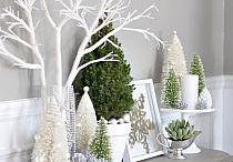 dekoracje na różne okazje