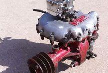 aaaa1111 motores