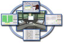 DOOR ACCESS CONTROL SYSTEMS NJ