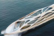 Boat- Yacht