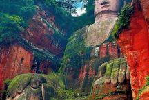 photos bouddha