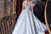 beatiful wedding dresses