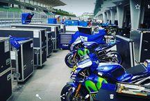 """MotoGP """"Sepang Internasional Circuit""""3⃣0⃣ Oktober 2⃣0⃣1⃣6⃣ 2⃣nd"""
