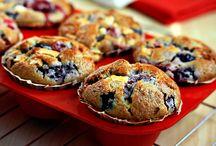I <3 Muffin