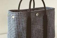 編み物その他
