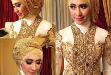 Muslim Wedding / http://www.dawntravels.com/umrah.htm
