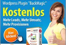 Mehr Zeit und mehr Geld durch Online-Marketing! http://geldonline50plus.blogspot.de