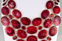 RED JEWERLY