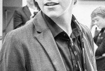 Jack Grazer ❤