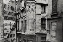 histoire Paris