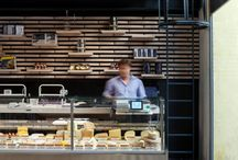 InspiFromagerie