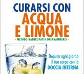 Cure col limone