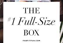 Box/Kit
