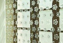 cortina reciclaje