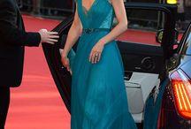 *Kate Middleton / by Stephanie Marie