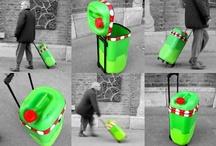 reciclatge / reciclatge