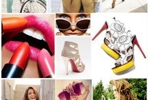 """Pinterest Winactie / Win 3 GLOSSYBOX'en! 1. Laat je gegevens achter via http://www.facebook.com/GlossyBox.nl/app_353094834750690 2. Maak een moodboard met als thema """"Jouw Perfecte Lente Look"""" en upload deze via http://www.facebook.com/GlossyBox.nl/app_353094834750690 3. Wij uploaden jouw moodboard hier op Pinterest 4. Degene met de meeste likes op Pinterest wint 3 GLOSSYBOX'en! / by GLOSSYBOX Netherlands"""