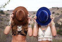 -Coachella vibez-