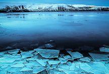 We love Iceland