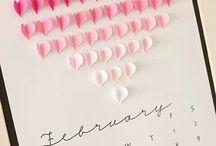 Valentin nap