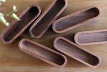 Spoon, Kaşık