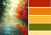 Colours (Kolory)
