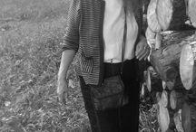 Ina Schroders-Zeeders / All about author Ina Schroders-Zeeders.