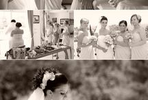 Destination Weddings / Destination wedding photographer. Some of my favourite images captured in Italy, Spain and Mexico.  Beach weddings, Sunset wedding portraits, Beautiful moments.