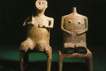 Hieros Gamos - Erotic