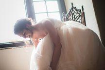 Poudre Wedding / Romantische winterwedding op een prachtig kasteeltje Mmv AnnekeFotografie, BuijsseMode, HappyWeddings, 't Bloemenschuurtje, Marvellous, Amore, Lynn'sBakery, StudioGroeneveld en SlotMoermond