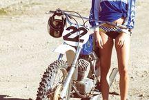Moto/Bike