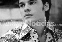 el divo Juan Gabriel