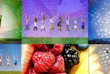 Slank, Fit & Gezond benelux / Ik ben hier om jou te helpen om jouw streefgewicht te behalen op een leuke, gezellige en gezonde manier!''