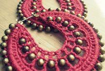 diy jewels