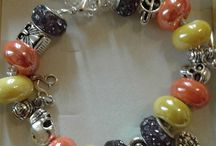 M.A.M. Collection...i miei bracciali / bracciali