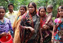 Bangladesh / by Kathy Christie