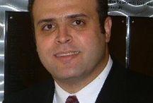 Wael Badawy