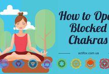 medytacja i zdrowie