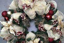 Christmas Crafts, Tis Da Seasons to be Jolly