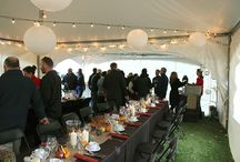 ITM Corporate Events