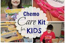 Charitable Kids