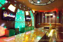 Thi công phòng karaoke CMT8 / Cty Phan Nguyễn thi công thiết kế phòng karaoke CMT8 với hệ thống âm thanh, ánh sáng đạt tiêu chuẩn và chất lượng cao nhất của phòng karaoke chuyên nghiệp, phù hợp với mọi đối tượng khách hàng.