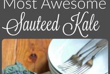 Kale Kale Kale